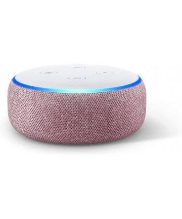Echo Dot - 3ème Génération