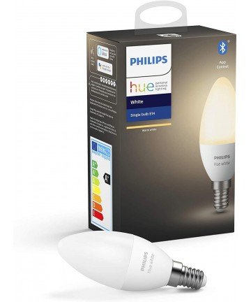 Philips Hue Ampoule LED...
